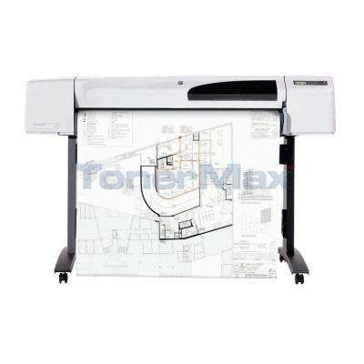 HP Designjet 510 42-in